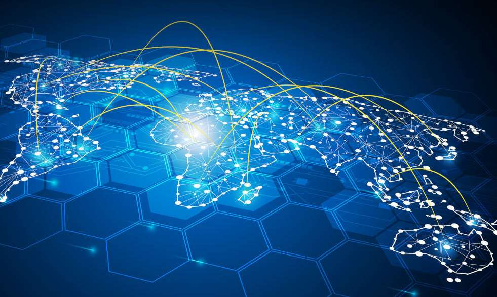 Diseño de Redes IP